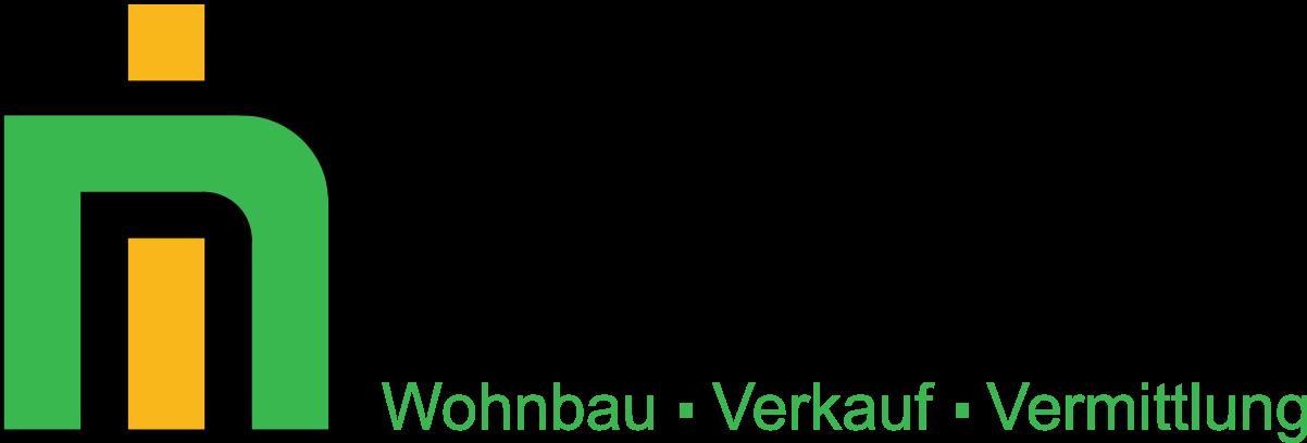 Marbacher Immobiliendienst GmbH