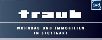 Hausbau Traub GmbH