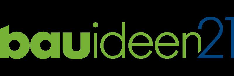 Bauideen21 GmbH